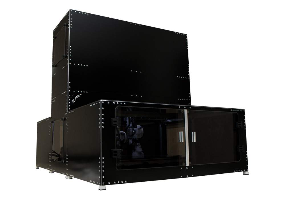 Stampante-3D-Lab-Boxed