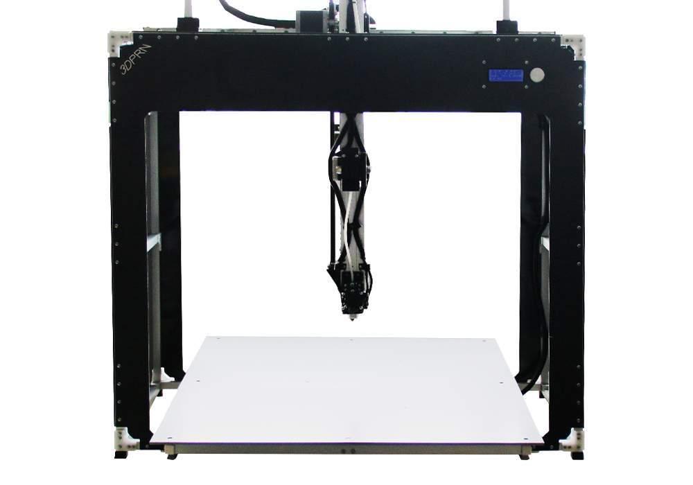 Stampante 3d Lab-h5