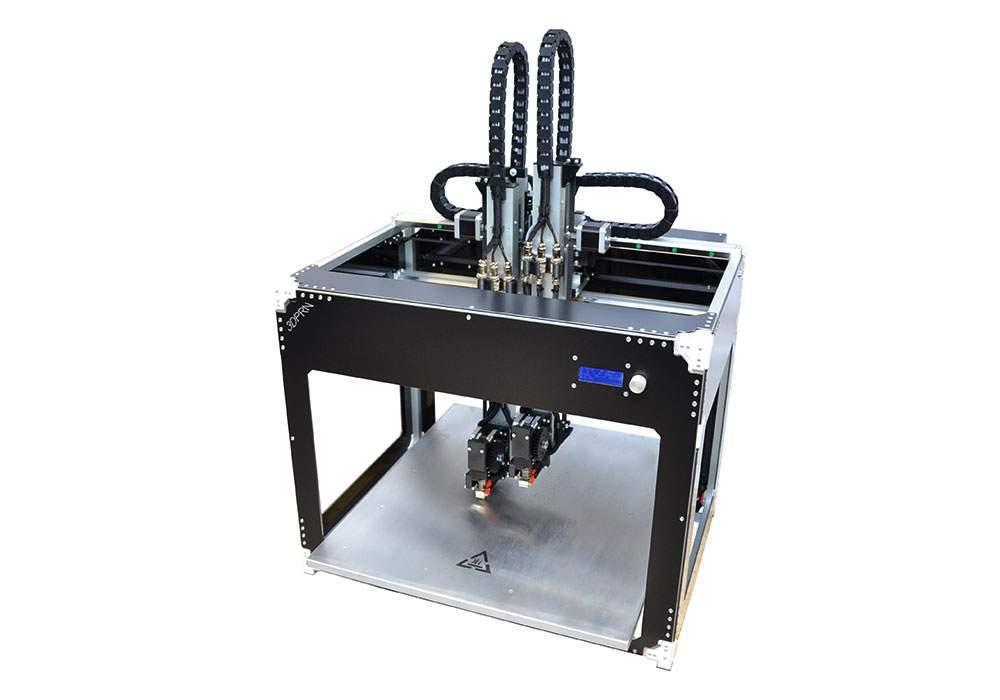 Stampante-3d-Lab-x2