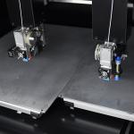Lab X2-2 3DPRN