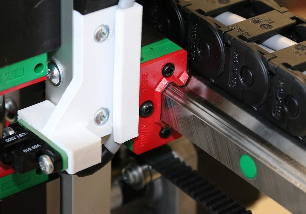 stampanti-3d-dettaglio-binario