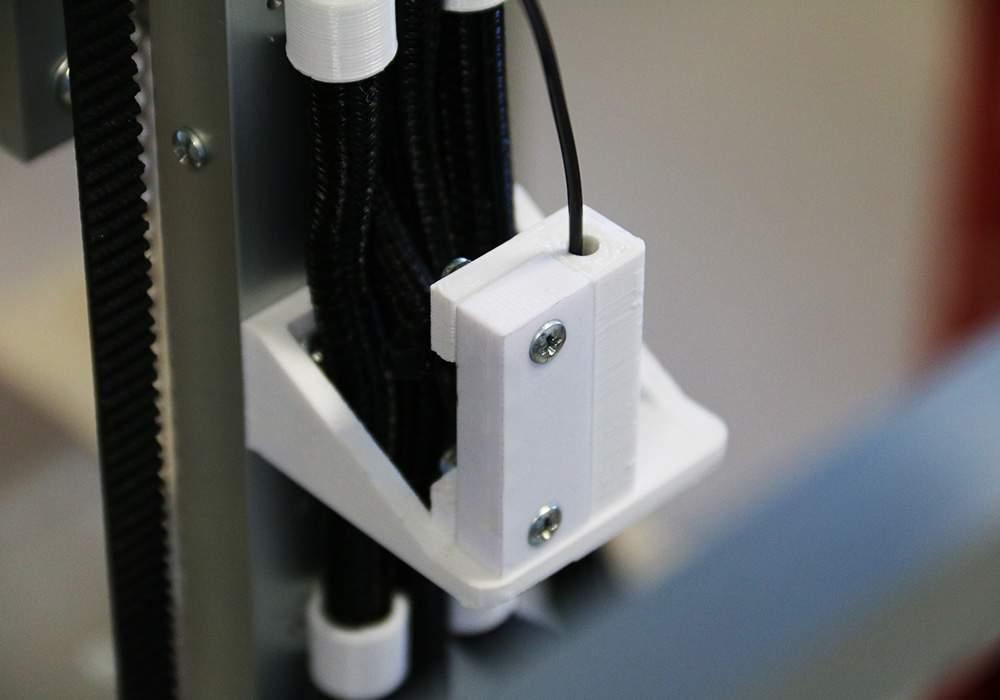 stampanti-3d-dettaglio-fine-filo