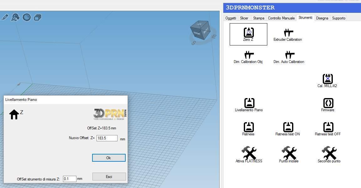 z0-tools