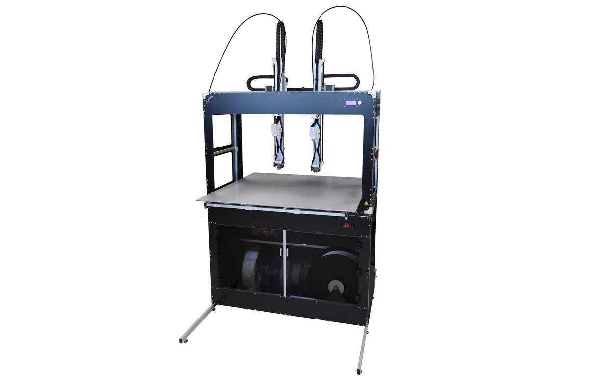 supporto-stampante-3d-lab-desk-2