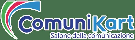 Comunicart, il salone della comunicazione 2018