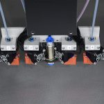 Stampante 3D LAB CLONER